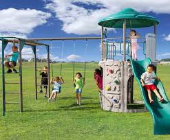 the 10 best swing sets 2017 for your backyard swing set reviews