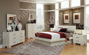 Cheap Modern Furniture Miami by Cheap Bedroom Furniture Miami Brilliant On Bedroom Regarding