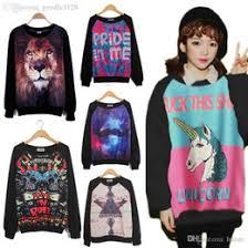 discount wholesale hoodie t shirts women 2017 wholesale hoodie t