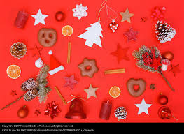christmas u0026 advent colour a royalty free stock photo from photocase
