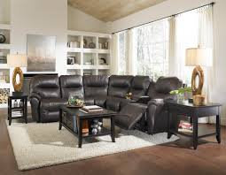 Home Design Furnishings Best Home Furniture Home Designing Ideas