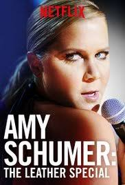amy schumer the leather special tubeplus watch movies online