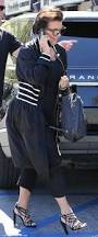 kris jenner chats on cell phone during kuwtk filming daily mail