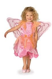 Halloween Fairy Costume Girls Angel U0026 Fairy Costumes Halloween Costumes Buy Girls Angel