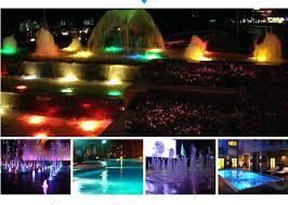 led swimming pool lights inground led swimming pool lights inground pool design