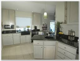 kitchen cabinet refacing ma 100 kitchen cabinet refacing companies cabinet refacing
