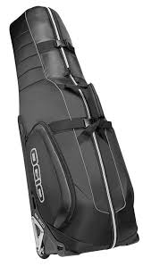 golf travel bag images Ogio golf travel bag reviews and comparisons jpg