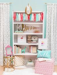 couleur chambre fille ado best chambre fille ado pictures design trends 2017 shopmakers us