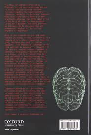 Discount Textbook Of Clinical Neuropsychology Buy Cognitive Neurology A Clinical Textbook Book Online At Low