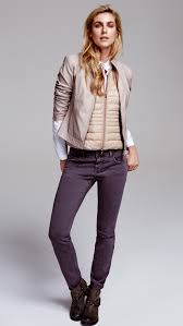 tips for casual style dressing popfashiontrends
