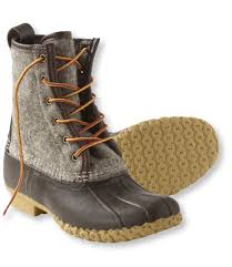ugg womens duck boots boots to kick winter fusion magazine
