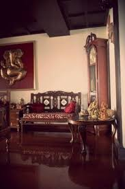 indian home interior design photos fabulous traditional indian living room decor country home