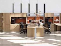Office Desks Miami Office Furniture Miami And West Palm