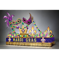 38 best mardi gras party ideas images on pinterest mardi gras