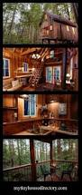 Rent A Tiny House For Vacation 17 Best Images About Tiny House On Pinterest Log Cabin Kits