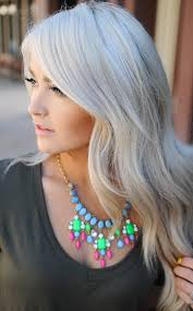 show me hair colors hair color hmm wonder if i should try to see how this would
