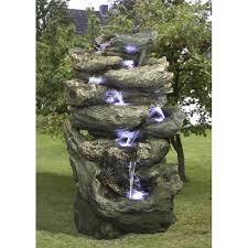 fontaine de jardin jardiland design abri de jardin bois jardiland nantes 2832 abri bois