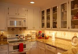 baking kitchen decor kitchen decor design ideas
