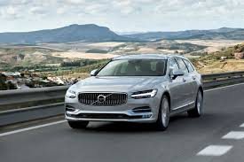 volvous volvo cars u0027 2016 sales hit new record volvo car usa newsroom