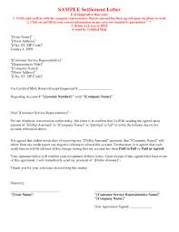 Cancellation Letter For Agreement 28 Cancellation Donation Letter Donation Request Letter 8