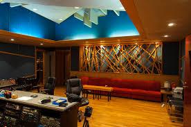 file control room rear view at crescente studio jpg wikimedia