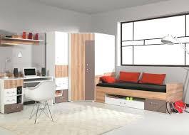 armoire chambre fille pas cher 100033553htm armoire 2 portes lilly meuble chambre bebe pas cher