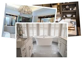 Studio  Kitchens  Baths Ohios Premier Kitchen And Bath - Bathroom kitchen design