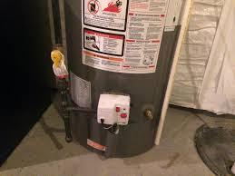 gas water heater without pilot light gas water heater pilot light best electronic 2017