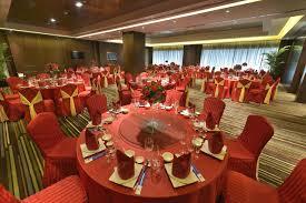 Red Wall Garden Hotel Beijing by Hotel Plaza Beijing Wangfujing China Booking Com
