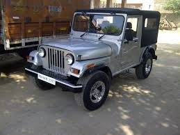 mahindra jeep classic price list mahindra thar jeep india price mahindra thar jeep wallpapers