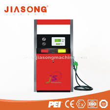 china fuel dispenser price china fuel dispenser price