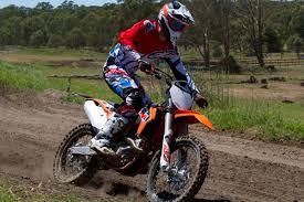 tested 2015 ktm 450 sx f motoonline com au