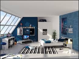Kids Room Boy by Luxurious Boy Room Ideas Myonehouse Net