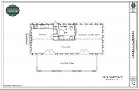 House Plan Texas Tiny Homes Plan 579 Plans For Pool House Pool And Guest House Plans