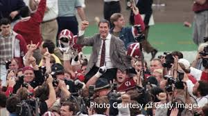 update on gene stallings after his heart attack youtube