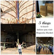Magnolia Homes Texas by Exclusive Interview With Fixer Upper Client Jaime Ferguson