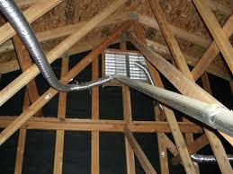 bathroom exhaust fan installation instructions bathroom exhaust fan installation image of vent basement exhaust fan