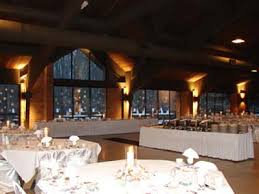 wedding venues in cleveland ohio st clarence pavillion in olmsted pretty to the