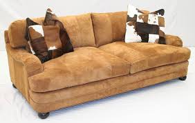 Worlds Most Comfortable Couch Most Comfortable Sofa Home Design