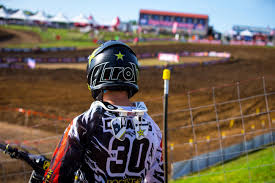 ama atv motocross schedule how to watch muddy creek and more motocross racer x online