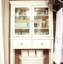 bathrooms cabinets bathroom storage cabinet hanging bathroom