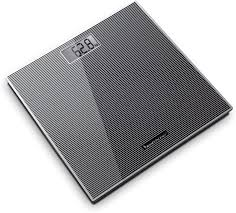 healthline weight tracker weighing scale price in india buy