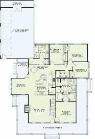 floor plans with wrap around porch country home floor plans wrap around porch new apartments country