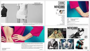 18 cool fashion powerpoint templates u2013 desiznworld