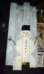 316 best christmas wood crafts images on pinterest christmas