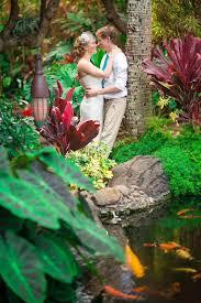 Hawaii waterfalls images Hawaii waterfall weddings hawaii weddings jpg