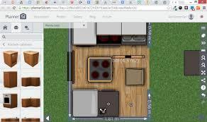 100 plan 3d home design review flooring floorlan design