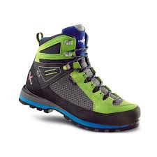 s shoes and boots canada cheap sale kayland s shoes mountain kayland s shoes