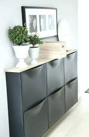 bureau secr aire ikea bureau secractaire ikea meuble bureau ikea daccouvrir les meubles a