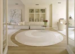 bathroom rug ideas bedroom best 25 cleaning area rugs ideas on large